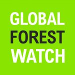 Global Forest Watch, Med Land Project