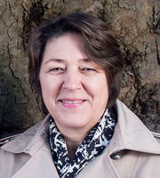 Violeta Bulc, Med Land Project