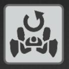 reset default pose mekamotion