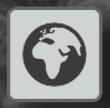 MekaMotion upload icon