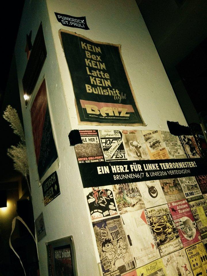 Baiz Berlin