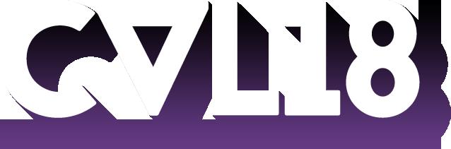 CVL18