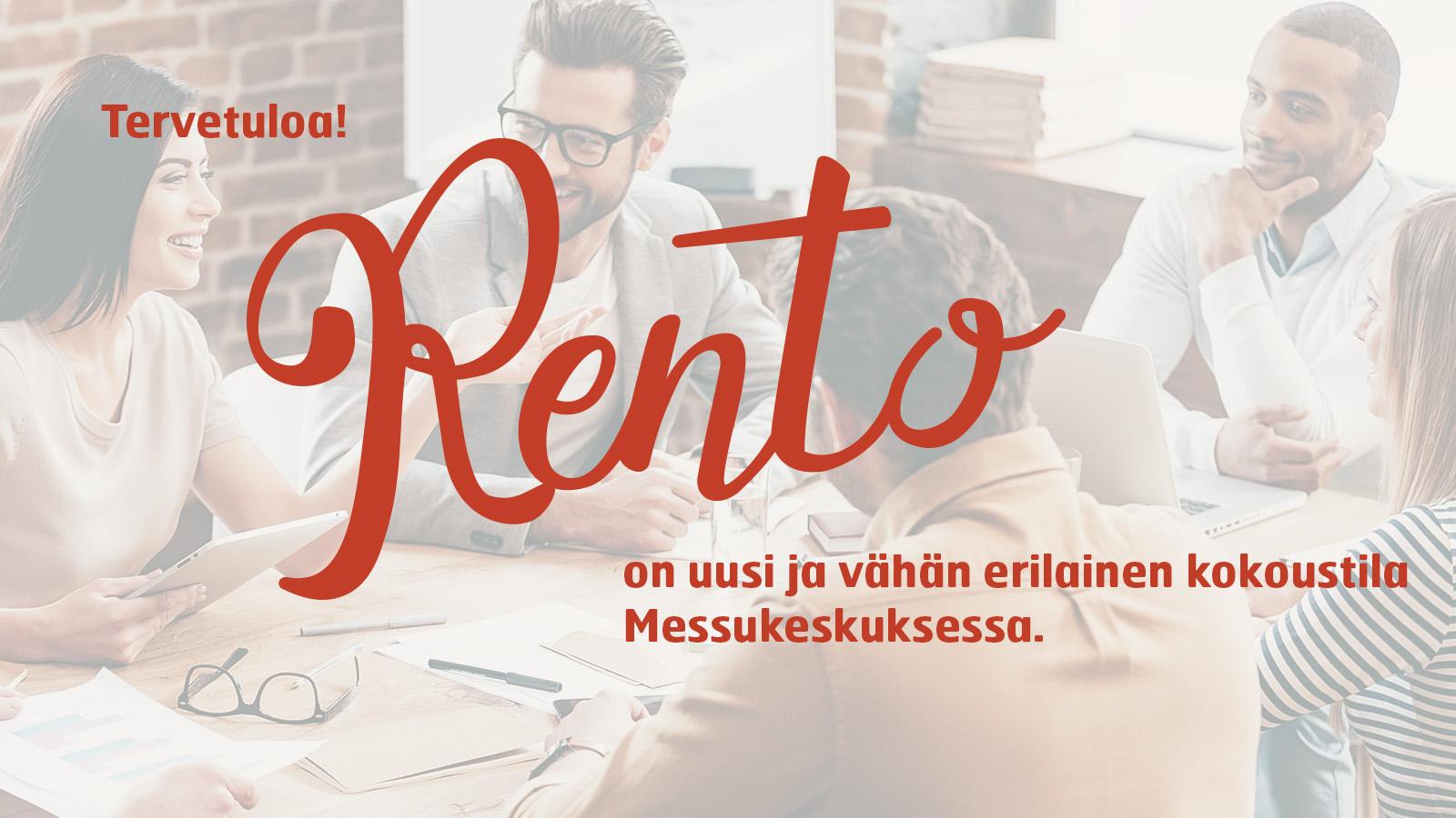 Rento-1600x900