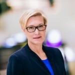 Taira Sjöblom-Tallus