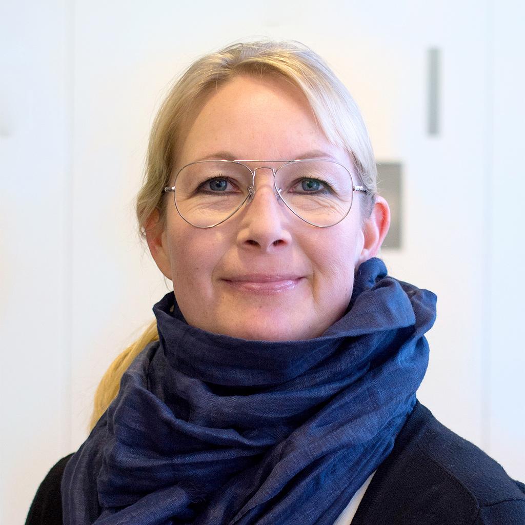 Pirre Sandström