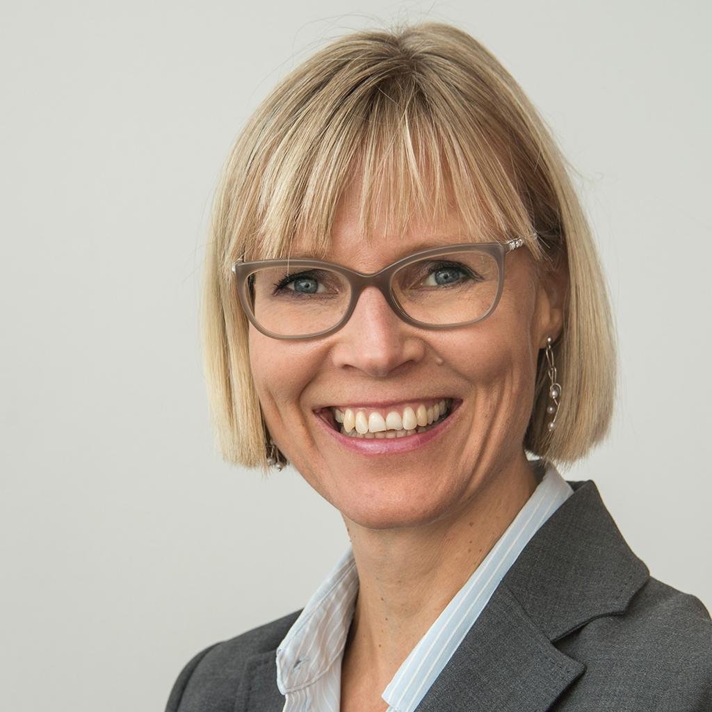 Paula Blomster