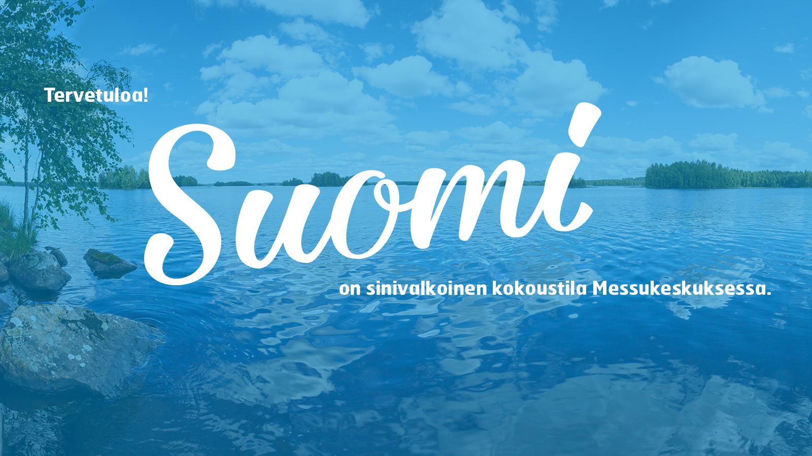 Suomi-1600x900