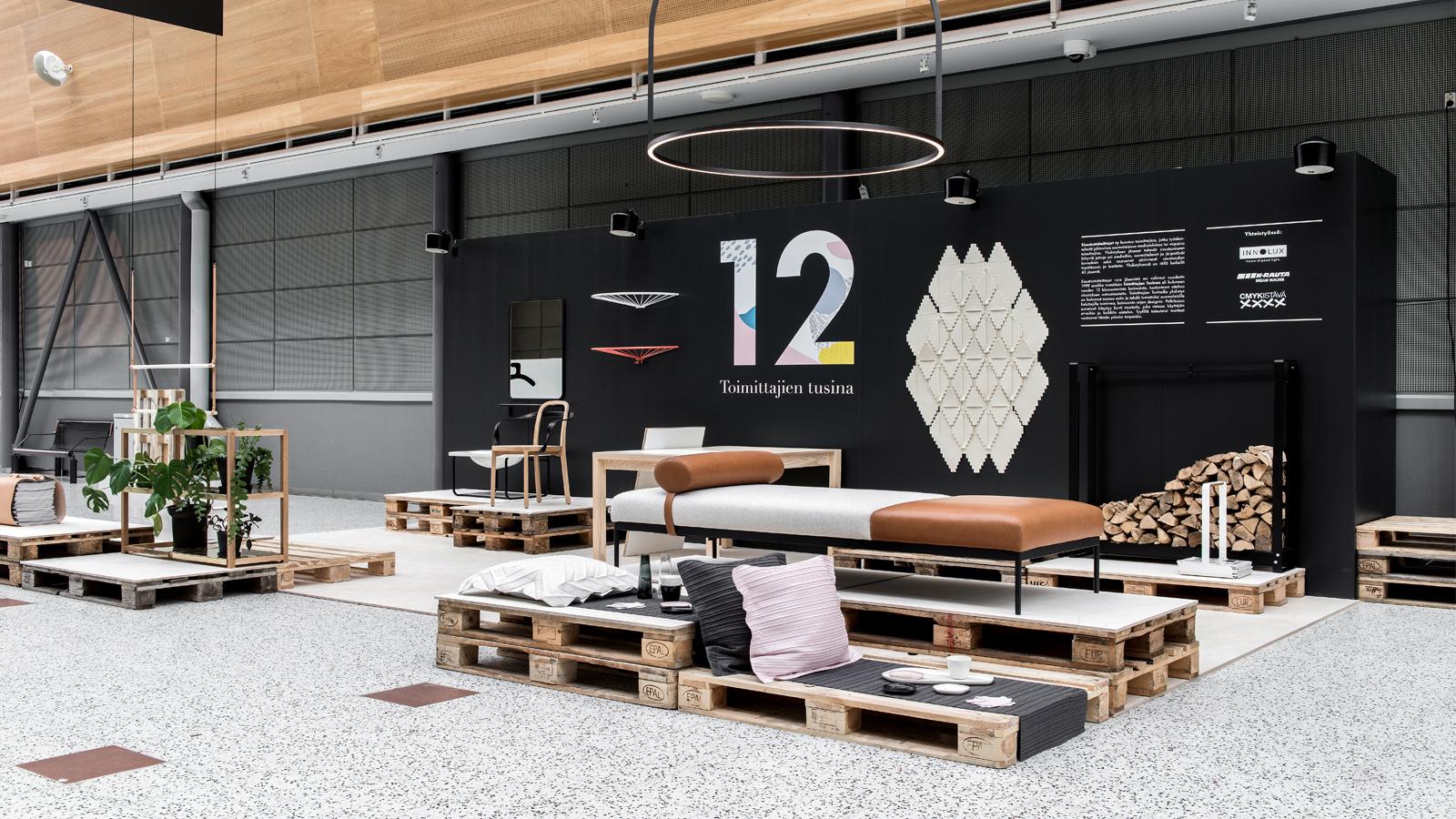 Habitare Press Release Editors Choices Finnish Design