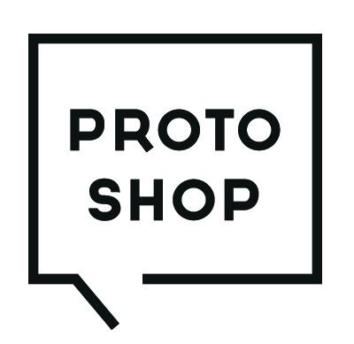 Muotoilijat hakevat valmistajia Protoshop-näyttelyssä
