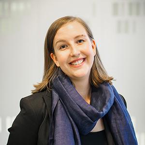 Anna Söderström