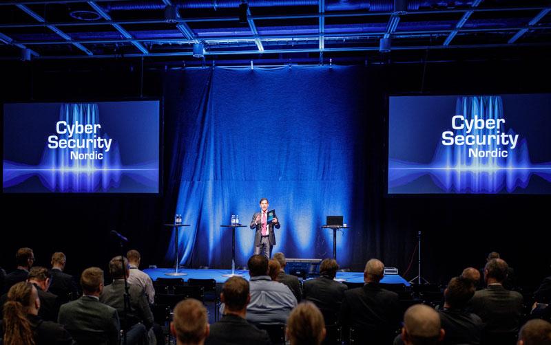 Kyberturvallisuusalan Cyber Security Nordic -palkinto haettavana