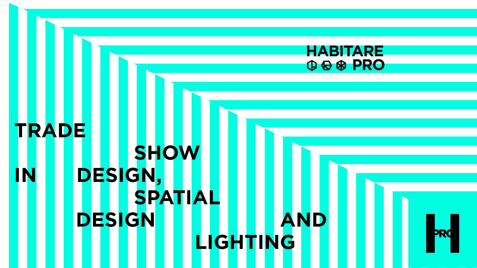 Habitare Prossa mukana projektisisustamisen kärkijoukko