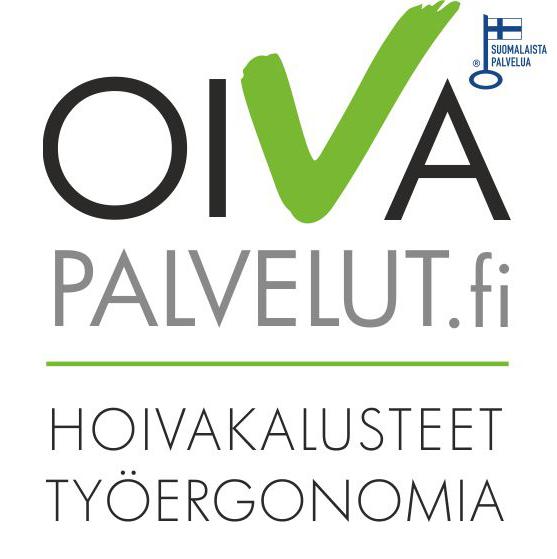 Oivallisia kalusteratkaisuja kotiin ja palvelutaloon – OIVAPALVELUT.fi