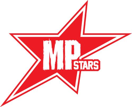 MP-toimiala tukee kilpamoottoripyöräilyä lähes 100 000 eurolla