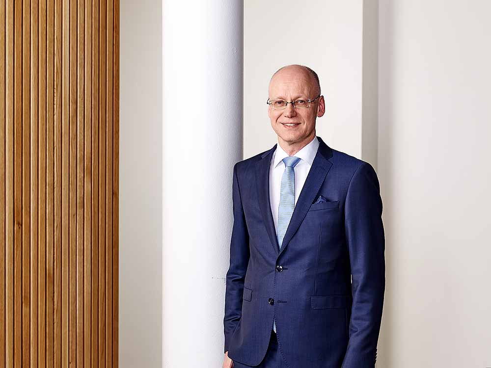 Mikko Horppu