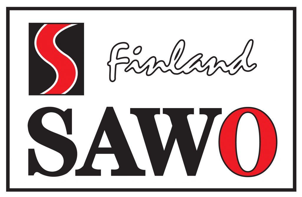 Kuvahaun tulos haulle sawo logo