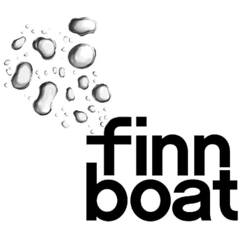 Vene 20 Båt -messut | 7 –16 2 2020 | Messukeskus, Helsinki