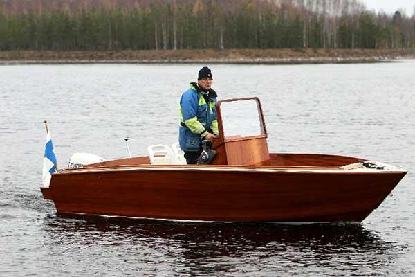 mahonkivene_jukka
