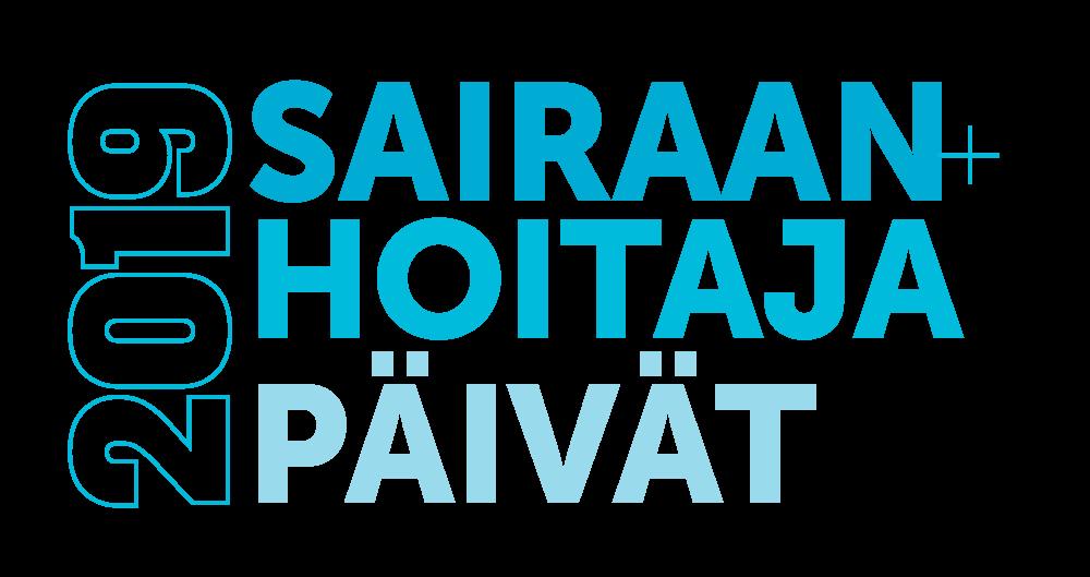 Sairaanhoitajapäivät 21.–22.3.2019