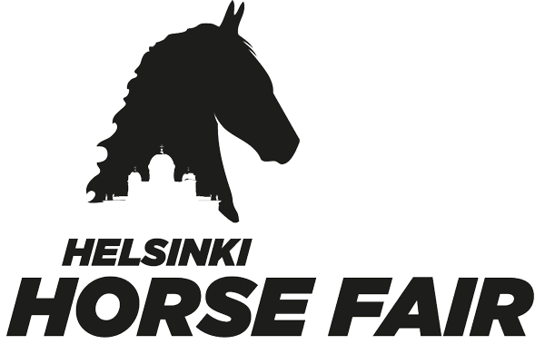 Helsinki Horse Fair