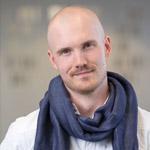 Mr Teemu Mikkonen
