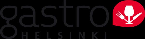 Gastro Helsinki 11.–13.3.2020