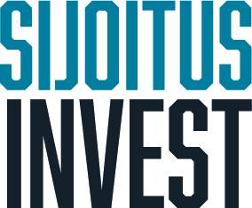 Sijoitus Invest 26.–27.11.2019