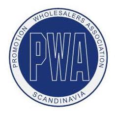 PWA, Sweden & Europe Market