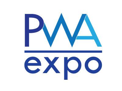 PWA Expo