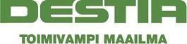 DESTiatoimivampi-maailma-logo