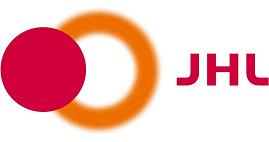 JHL UUSI_2