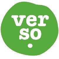 verso_logo_orig1