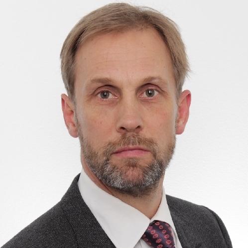 Sebastian Hielm