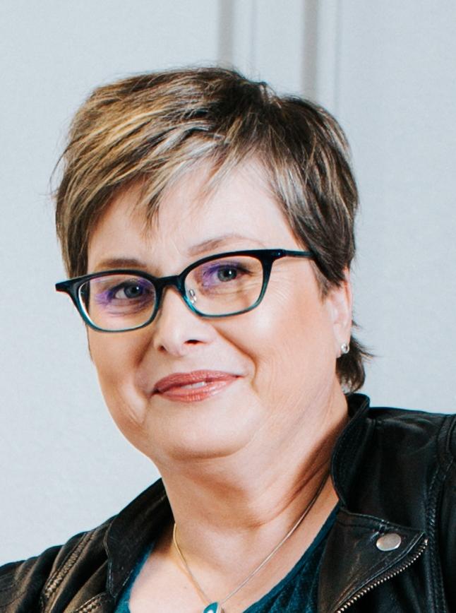 Leila Kakko