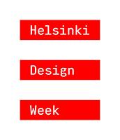 HDW_Logo