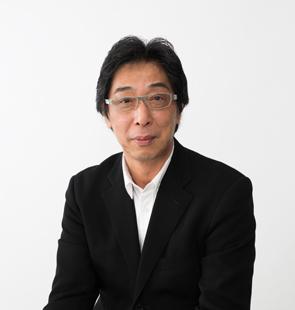 Masaaki_Kanai