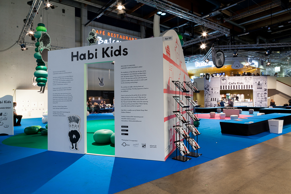 Habitare16_HabiKids_photo_A
