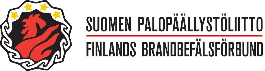 sppl_logo