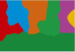 Lapsimessut 17–19 April 2020