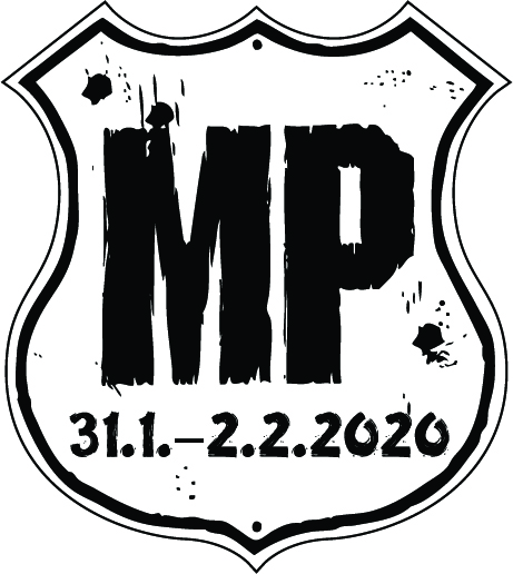 MP19 1.–3.2.2019