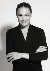 Katri Niskanen