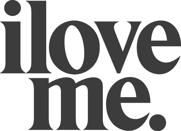 I love me 18–20 Oct 2019