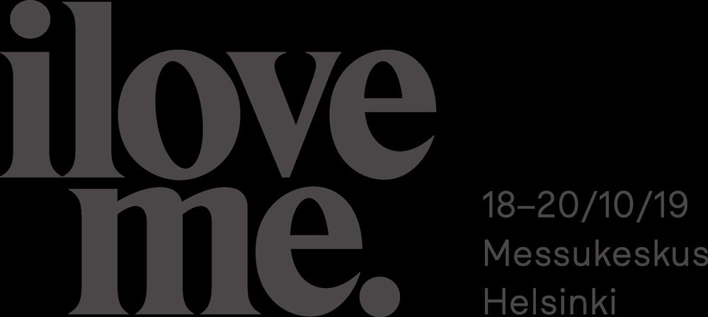 I love me 18.–20.10.2019