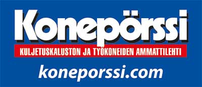 Koneporssi_logo