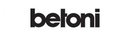 Betoni_nettiin