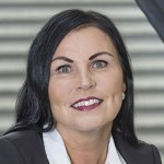 Sarita Virta