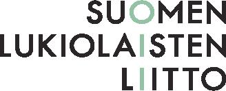 SuomenLukiolaistenLiitto_uusi
