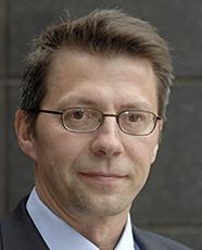 Mika Olasmaa, tekniikan myyntipäällikkö