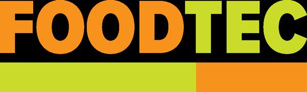 FoodTec