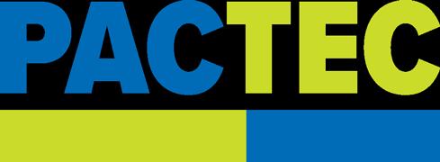 PacTec